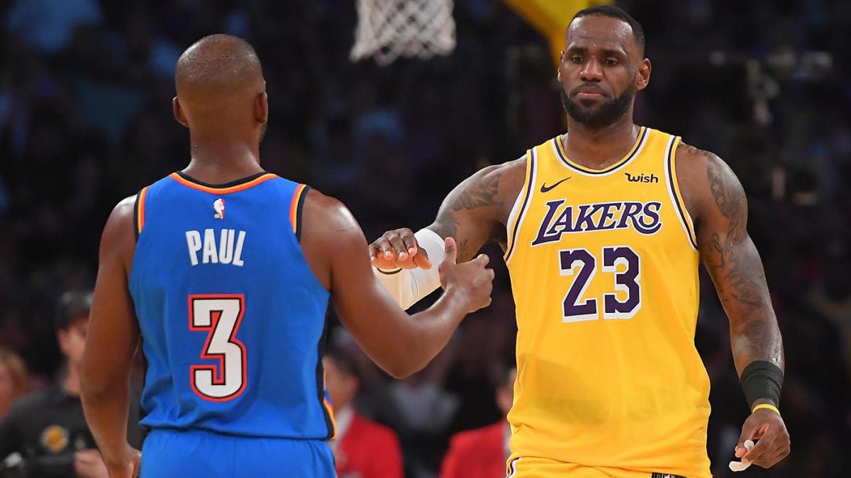 NBA restart season Silver