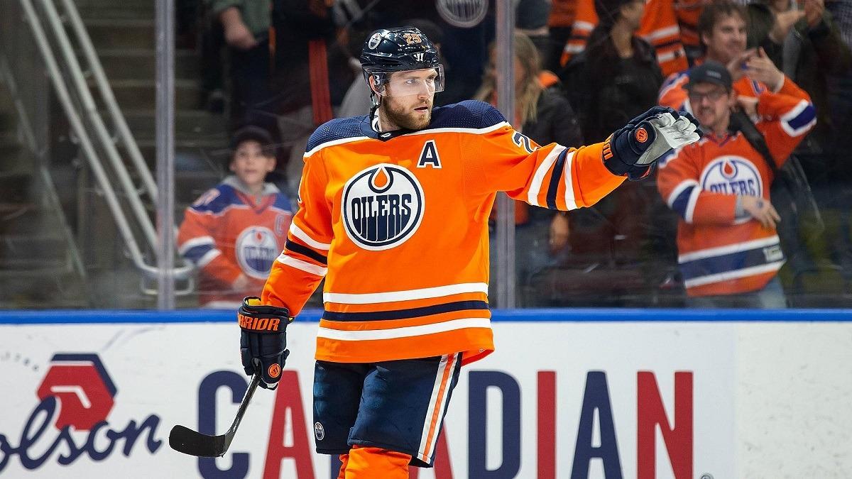 NHL Playoffs Stanley Cup Odds Bruins Lightning 24 Team