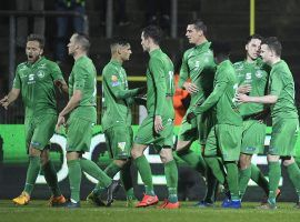 Belgian's Lommel SK becomes CFG ninth club (Image: Getty)