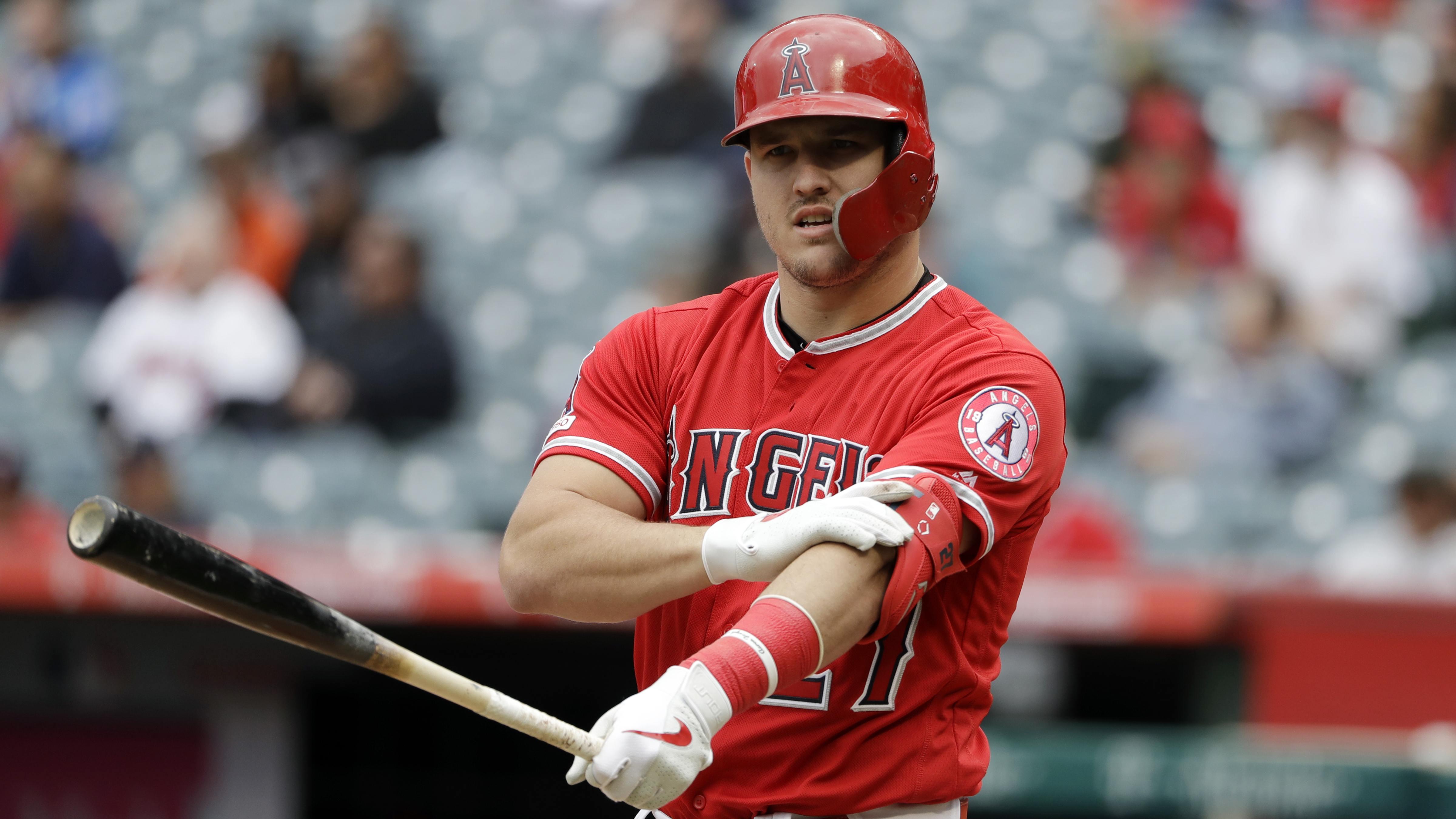 MLB salary cuts