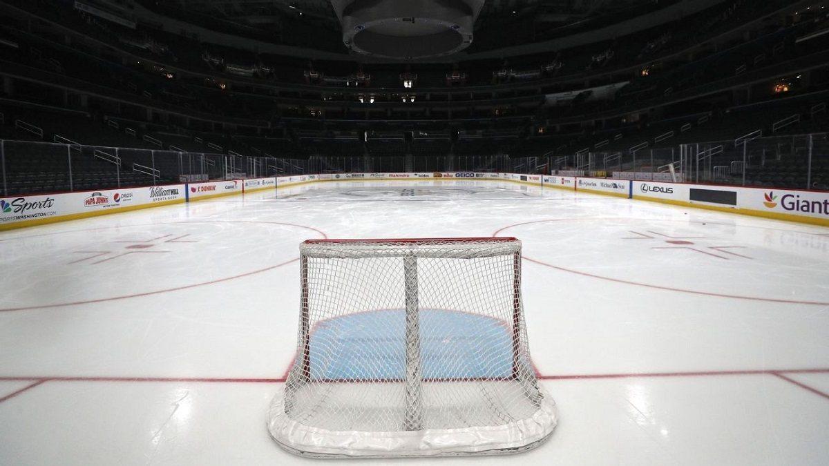 NHL Return Delayed 2021 Season Start
