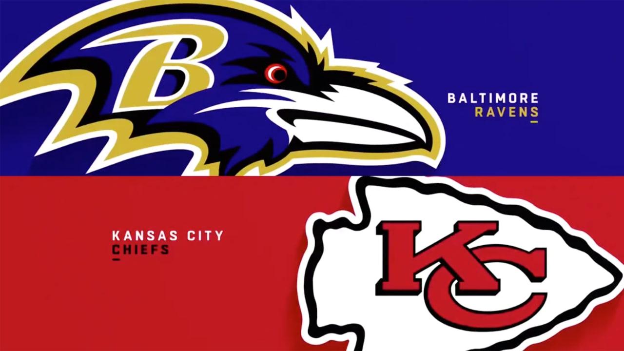 2020 NFL Win Totals KC CHiefs Baltimore Ravens