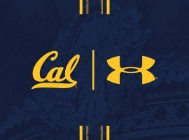 Under Armour is trying to weasel out of its 10-year $86 million Cal deal (Image; Cal Sports)