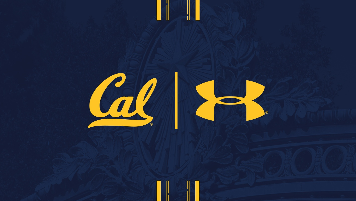 Under Armour trying to terminate Cal deal
