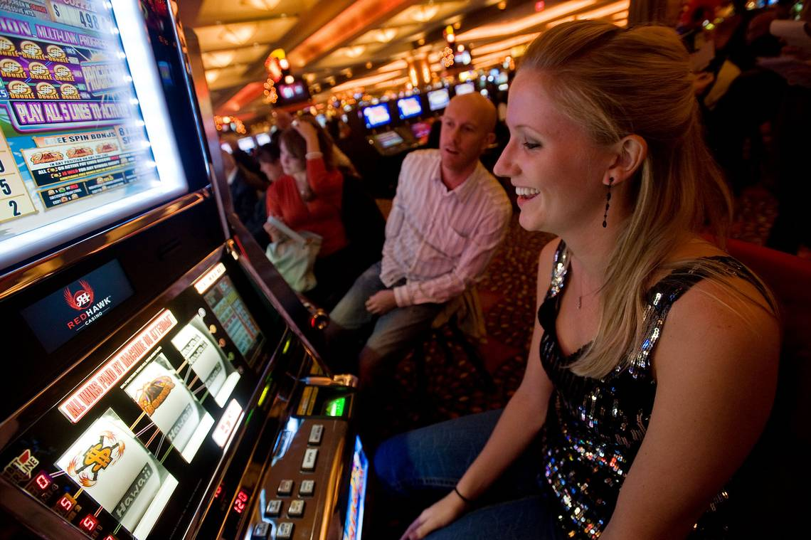 Casino and sports betting gambling problems mn