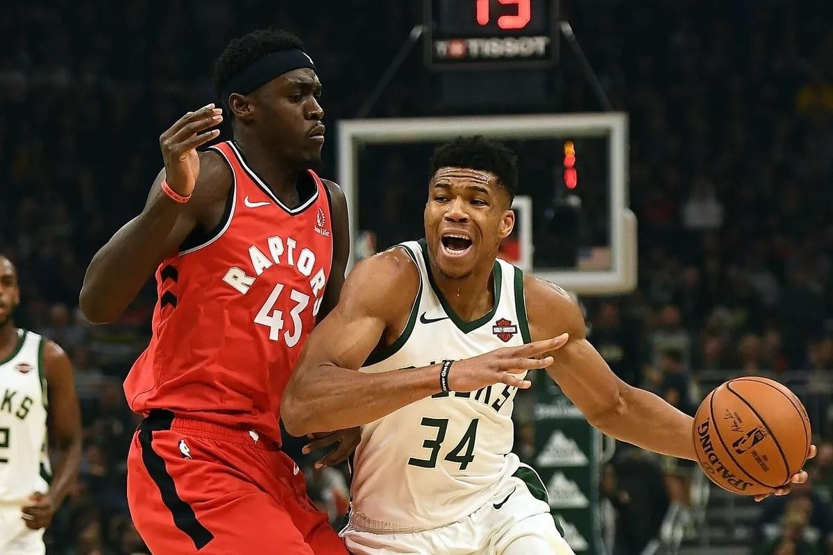 NBA Eastern Conference Odds Futures Betting Milwaukee Bucks Raptors Celtics