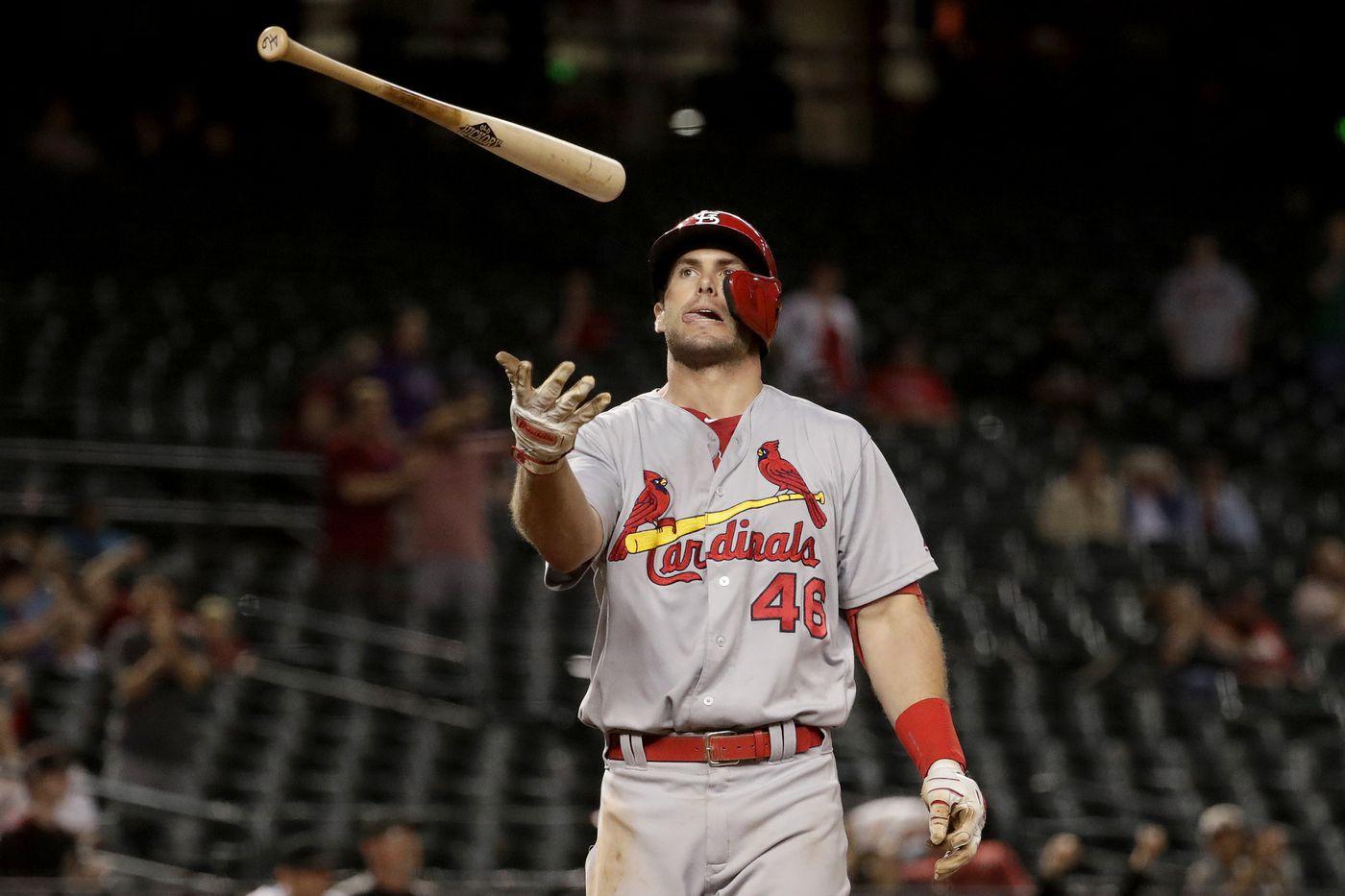 MLB season proposal MLBPA