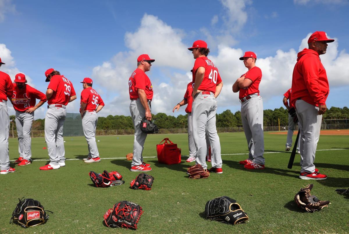MLBPA MLB players season restart