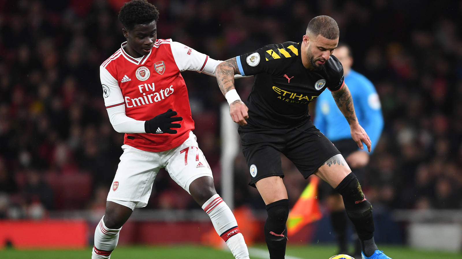 Premier League return Wednesday