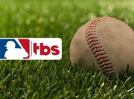 The weekly game on TBS will move to Tuesday nights. (Image: TBS)
