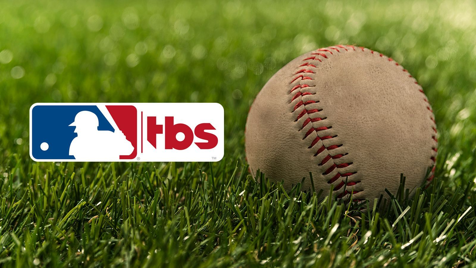 MLB and Turner Broadcasting Systems singed a $3.2 billion deal.