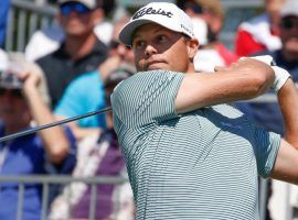 Nick Watney became the first PGA Tour golfer to come down with COVID-19. (Image: Reinhold Matay)
