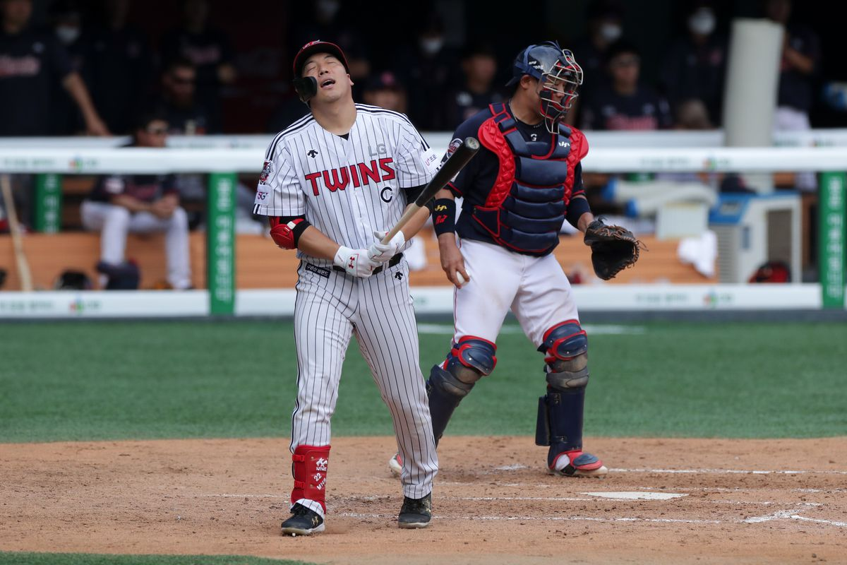 BetMGM void Asian baseball parlays