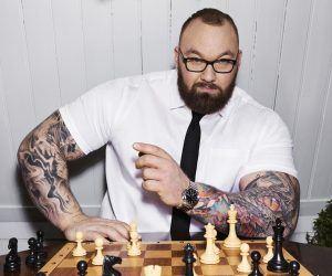 Pogchamps 2 online chess