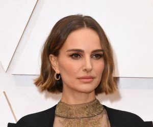 Natalie Portman among new owners of NWSL LA expansion team