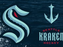 The Seattle Kraken becomes the next NHL expansion team. (Image: NBC)