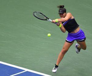 Tennis Integrity Unit match fixing