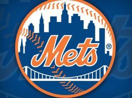 The clock is ticking for  the Wilpons, who need to sell the Mets by year end.