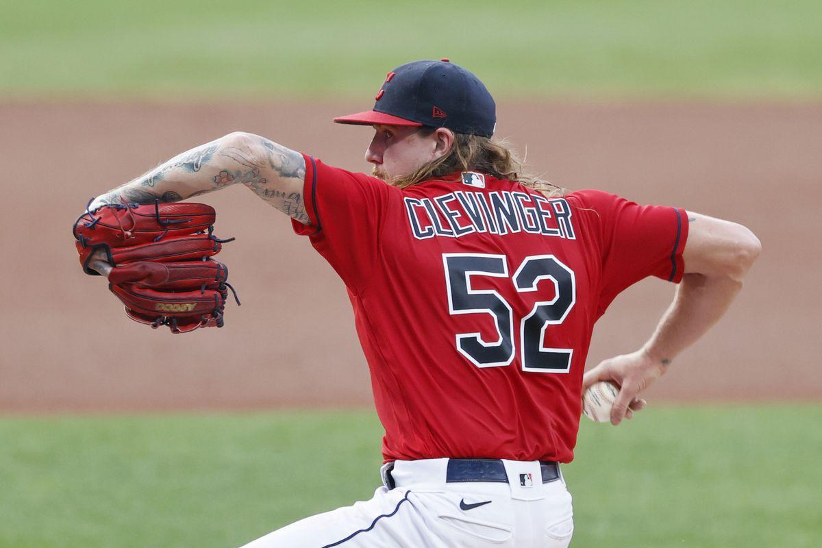 MLB trade deadline Padres