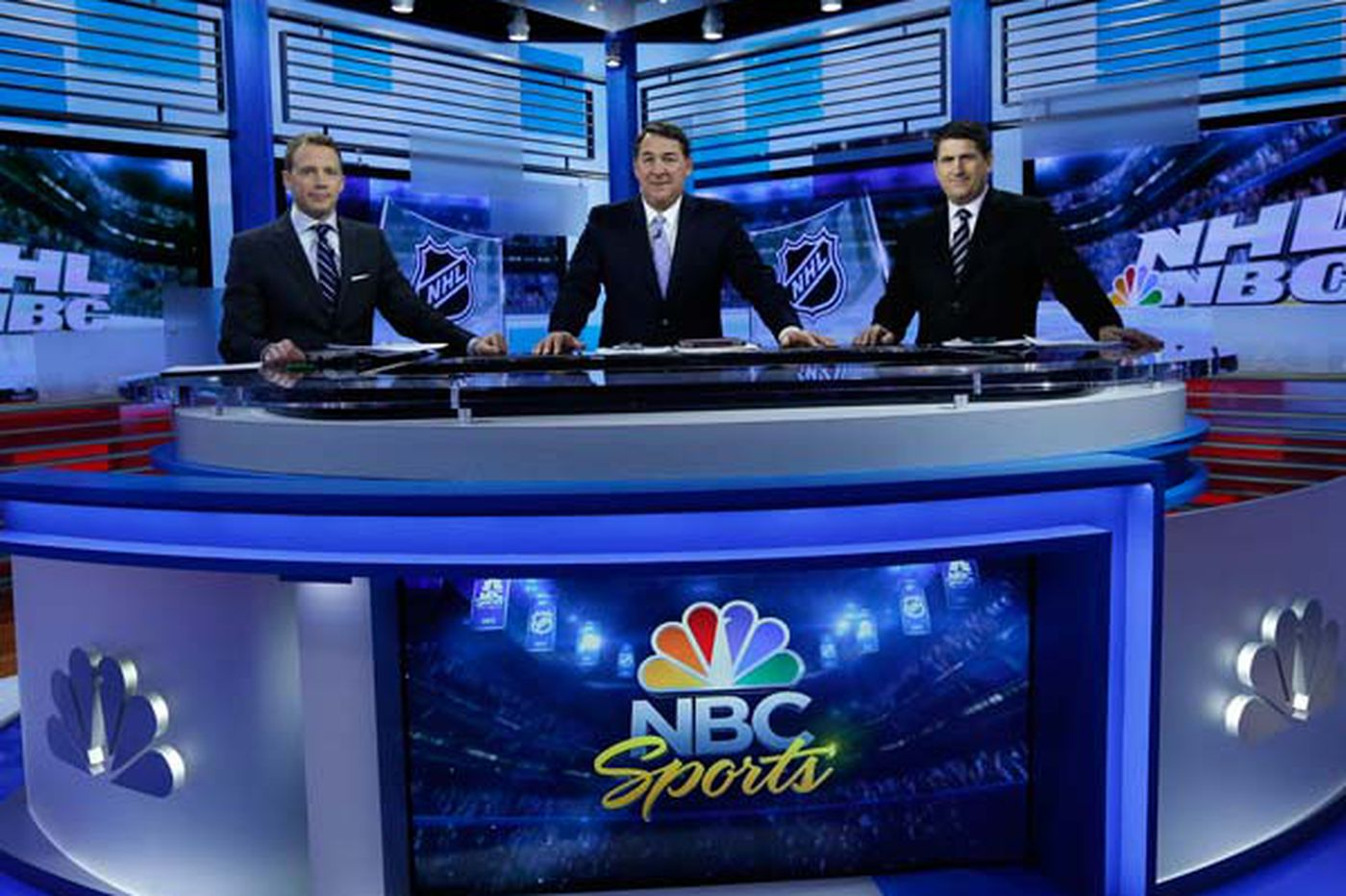 NBC Sports PointsBet