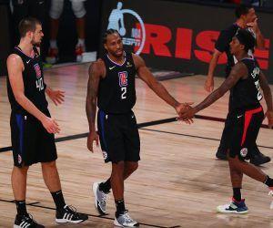 NBA Championship Odds LA Clippers Lakers Milwaukee Bucks