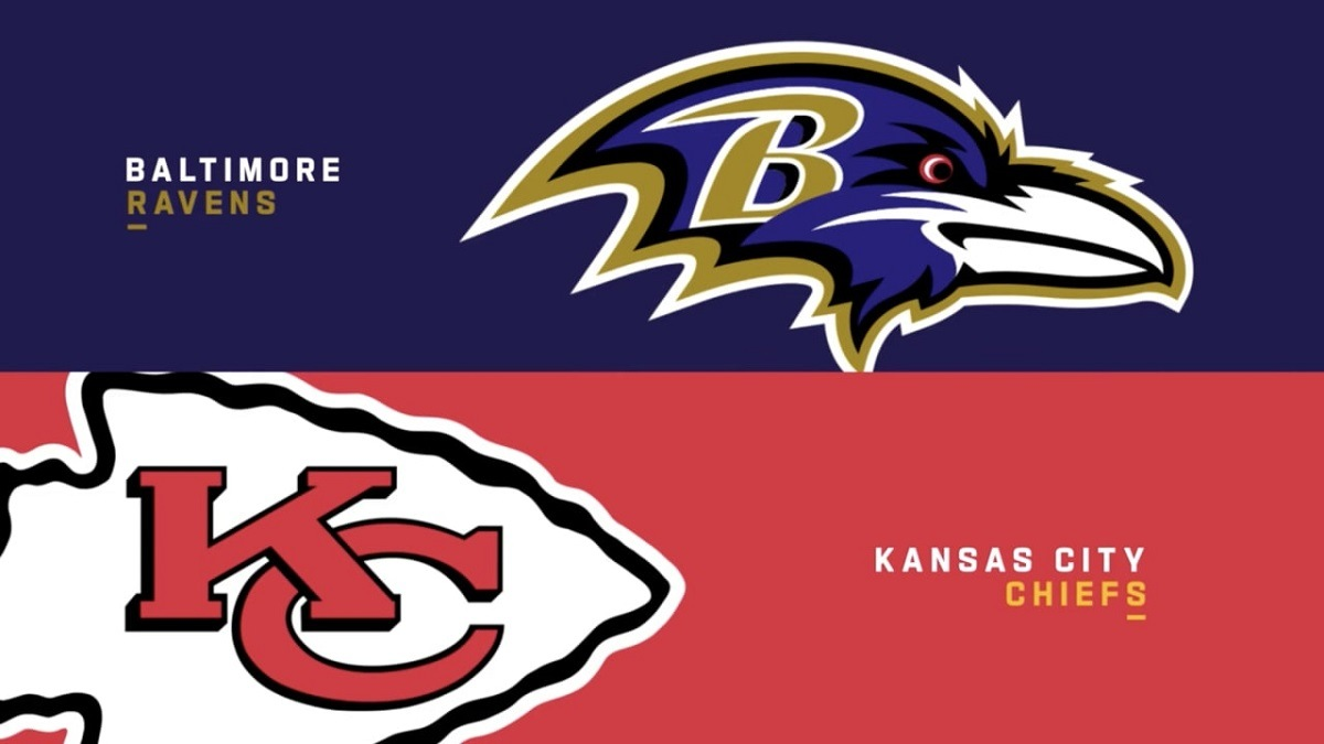 SNF MNF Gotta Get Unstuck Week 3 Baltimore Ravens Kansas City CHiefs Saints Packers Green Bay New Orleans