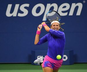 US Open Serena Williams Azarenka