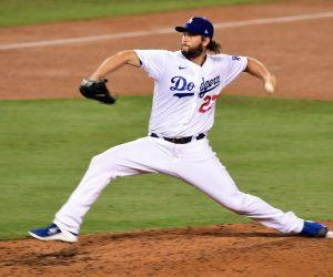 World Series Odds Rays Dodgers