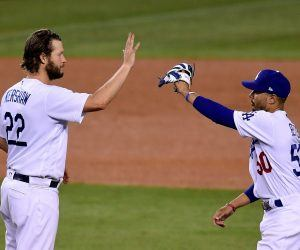 World Series Odds Dodgers Rays