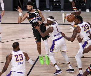 2021 NBA Championship Odds LA Lakers Clippers Golden State Warriors Milwaukee Bucks