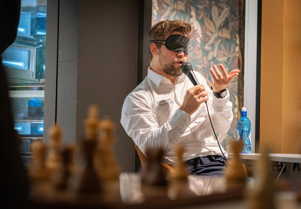 Norway Chess odds picks