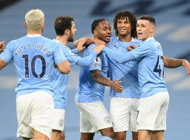Manchester City will travel to Marseille on Tuesday for its second Champions League group stage match. (Image: Reuters)