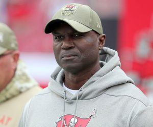 Tampa Bay Bucs Buccaneers NFC South Odds New Orleans Saints Todd Bowles