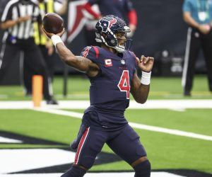 Texans Lions odds Thanksgiving