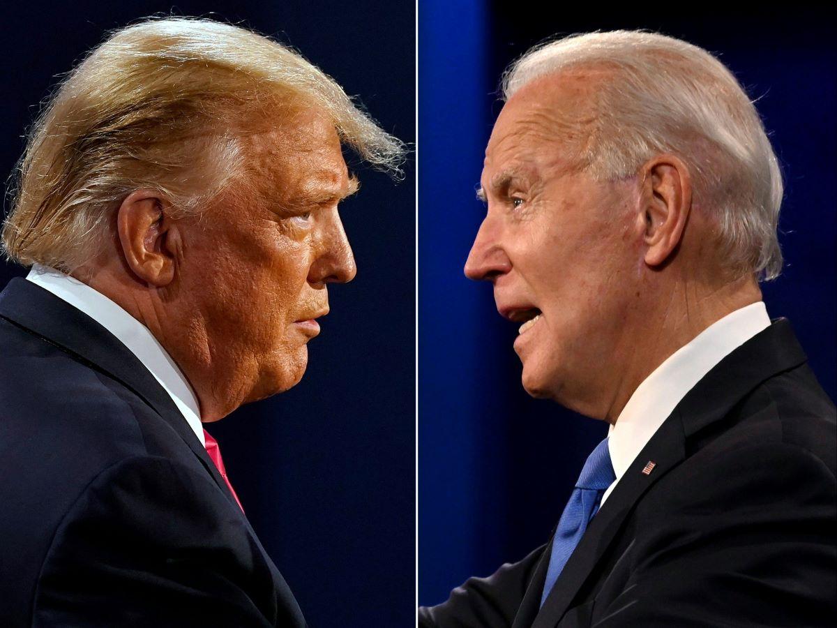 Trump-Biden-MyBookie