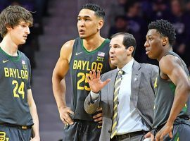 College Basketball Already in Peril 24 Hours Before Season's Start