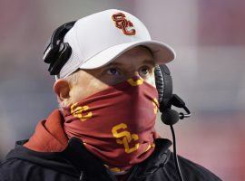 USC vs. Colorado is Off, Oregon Now Lone Pac-12 Program Without a COVID-19-Related Cancellation