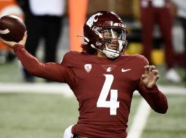 Stanford vs. Washington State Canceled, 34 College Teams Won't Take the Field in Week 12