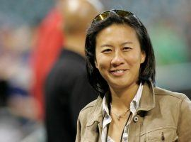 Odds to Win 2021 World Series Move in Miami's Favor As Marlins Hire First Female GM in Baseball History