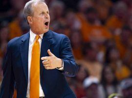 Duke and Tennessee Men's Basketball Openers Delayed By COVID-19 Outbreaks