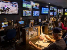 Vegas Septuagenarians Indicted in Multimillion-Dollar Sports Betting Ponzi Scheme