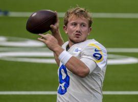 NFL Week 17 DFS Value Plays: Do You Dare Start John Wolford?