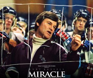 Miracle Disney Plus Dinsey+ List Sports Movies