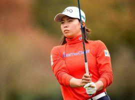 Thunderstorms Postpone Final Round of US Women's Open, Odds Shift in Shibuno's Favor