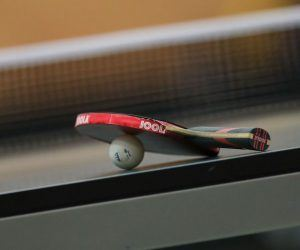 table tennis match fixing