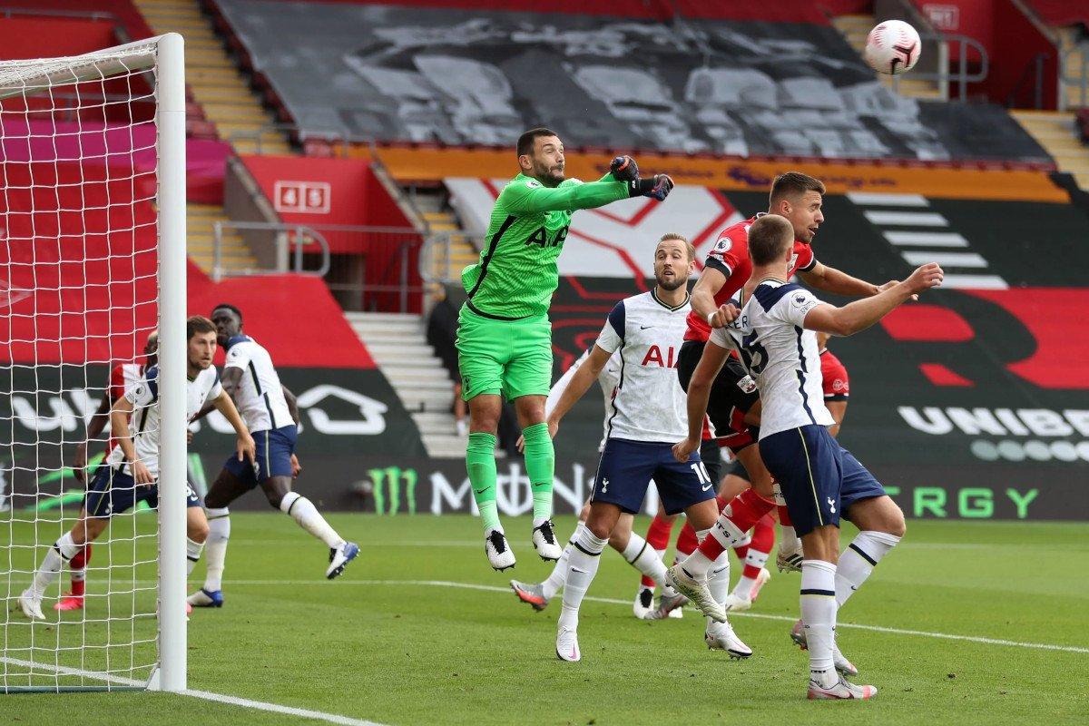 Tottenham Arsenal Odds EPL