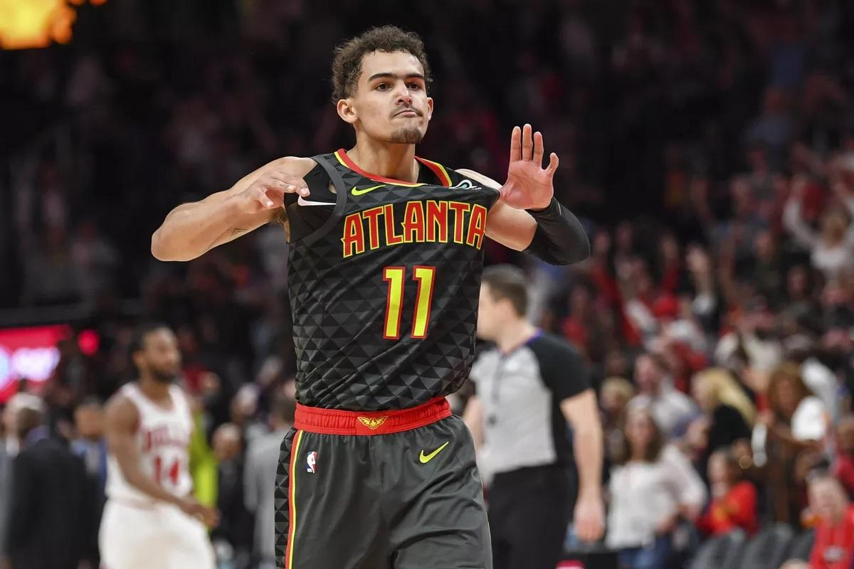 NBA Fantasy Draft Tips basketball