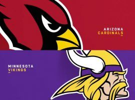 The Arizona Cardinals and Minnesota Vikings are fighting for the final NFC Wild Card spot. (Image: NFL/YouTube)