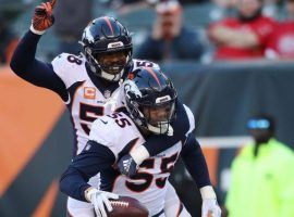 Coloradans Can Merge Their Love of Beer and Sports Betting with Upcoming Broncos Promotion