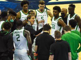 ACC-Big Ten Men's Basketball Cancellations Headline Week of COVID-19 Disarray in the NCAA
